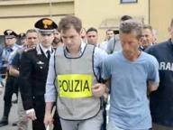 «Yara uccisa per le avances respinte» Ergastolo a Bossetti, le motivazioni
