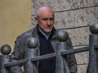 Soldi sottratti ai clienti della banca L'ex sindaco di Valbondione Morandi condannato a quattro anni