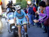 Sabato il Giro di Lombardia, ecco tutte le strade chiuse in provincia e città