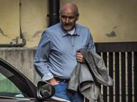 Morandi condannato a quattro anni Assolto sui milioni di Gamba