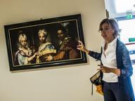 L'ospedale di Bergamo cerca sponsor per aprire il suo museo al pubblico