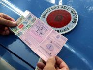 Falsificavano gli esami della patente Arresti anche a Bergamo