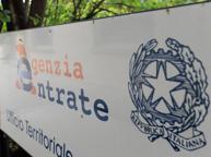 Tangenti e appalti, il faccendiere millantava: «Corrompo anche l'Agenzia delle entrate di Bergamo»