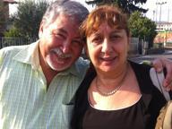 Le lettere della prof uccisa Caccia al movente nella vita di famiglia