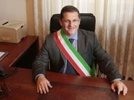 Treviglio, prima unione civile Celebra il sindaco leghista