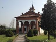 Calvenzano, la Madonna dei Campi riscoperta grazie agli studenti