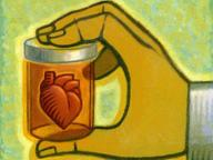 Scompenso cardiaco, sul Sentierone il punto informativo