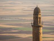 La crociata del parroco di Ranica: «Senza la vittoria a Lepanto avremmo solo minareti»
