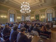 Provincia, anche Ncd lascia Rossi Forza Italia: riuniamo il centrodestra