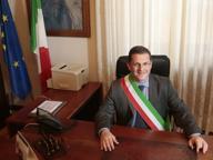 Prima unione civile senza sindaco Imeri: «Vogliono avere figli»