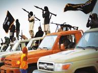 L'algerino di Seriate espulso La moglie: non è un terrorista