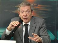 Camera di Commercio in lutto È morto il segretario generale Prati