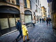Le arie più celebri di Donizetti risuonano sulla Corsarola
