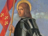 Alla riscoperta dei Santacroce, pittori di San Pellegrino a Venezia