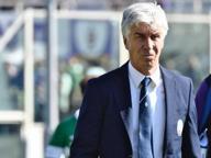 Fiorentina-Atalanta, Gasperini: «Avremmo anche potuto vincere»