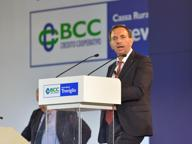 Bcc-Centro Padana verso la fusione Treviglio rischia di perdere la banca