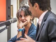 L'accademia Carrara e il caso Daffra: autogol al museo