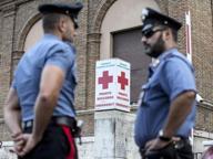 Rubavano farmaci antitumorali: sgominata la banda