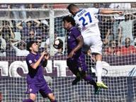 Atalanta, si ferma Kurtic: contro l'Inter spazio a Gagliardini