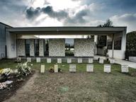 Cimitero degli islamici la gestione passa al Comune E la Lega torna all'attacco