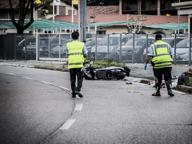 Aumentano gli incidenti stradali, ma diminuiscono quelli mortali in provincia di Bergamo
