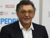 A Luciano Bonetti il premio Fair Play alla carriera