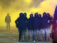 Atalanta-Roma, Gori ai tifosi: «La città si aspetta maturità»