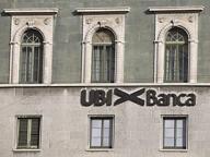 Ubi, l'inchiesta: «Responsabile anche la banca ante riforma»
