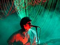 Da Buenos Aires a Sant'Agata: Rolando Bruno suona in Città Alta