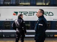 Treni, l'assessore Sorte: «In sei giorni scoperti 4 mila portoghesi»
