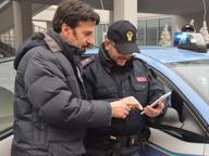 Vendeva auto inesistenti su internet Truffa da 50 mila euro