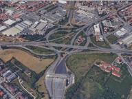Rondò autostrada, varianti e ferrovie: sbloccati 217 milioni di euro