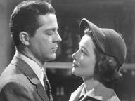«Happy returns», Lab 80 restaura i grandi classici del cinema