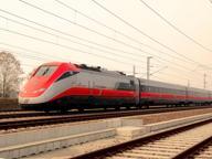 Frecciarossa troppo cari, i pendolari: «Così i regionali collasseranno»