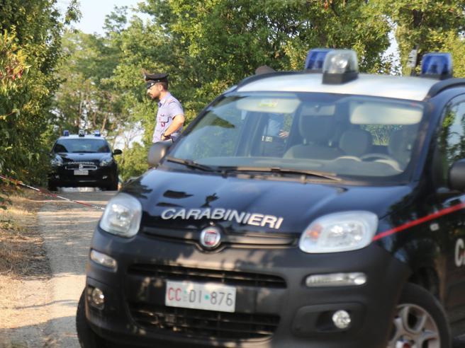 Bergamo, donna travolge e uccide un uomo che tentava di aggredirla con un coltello
