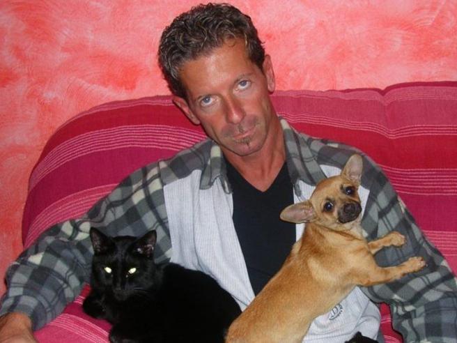 Bossetti: «Yara poteva essere mia figlia, chi l'ha uccisa è un  animale»|E ora?|Foto