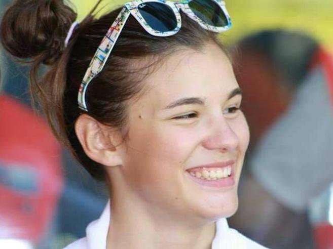 Claudia Cretti, la prima parola della ciclista in comadopo la caduta: «Mamma»