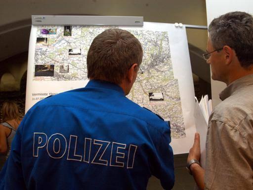 L'esplosivo passò anche da Bergamo Chiesto nuovo processo ...