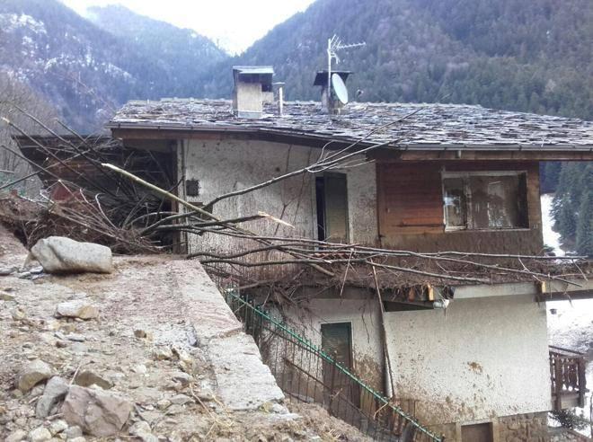 Locali Per Single A Bergamo E Provincia